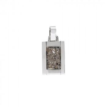 zilver-hanger-rechthoek-dicht_sy-rl-009_seeyou-memorial-jewelry_310_geboortesieraden
