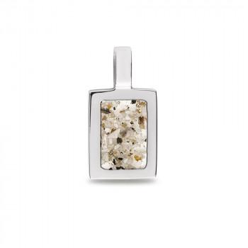 zilver-hanger-rechthoek-open_sy-rl-008-t_seeyou-memorial-jewelry_302_geboortesieraden