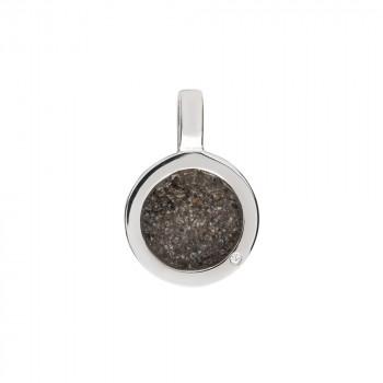 zilver-hanger-rond-dicht_sy-rl-007_seeyou-memorial-jewelry_298_geboortesieraden