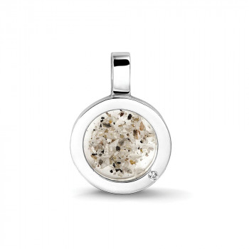zilver-hanger-rond-open-zirkonia_sy-rl-007-t_seeyou-memorial-jewelry_301_geboortesieraden