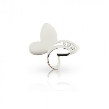 zilver-hanger-vlinder-zirkonia_sy-rl-005_seeyou-memorial-jewelry_309_geboortesieraden