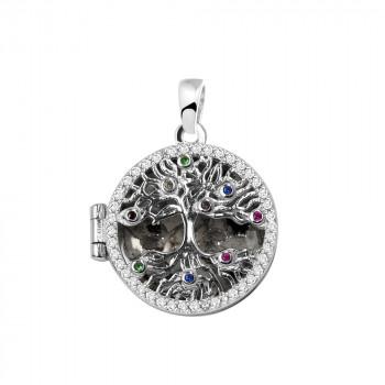 zilver-hanger-levensboom-kleur-zirkonia_sy-141-s_seeyou-memorial-jewelry_588_geboortesieraden