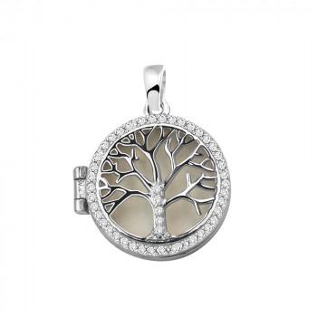 zilver-hanger-levensboom-witte-zirkonia_sy-140-s_seeyou-memorial-jewelry_589_geboortesieraden