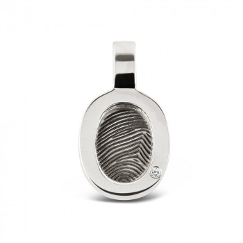 zilver-vingerafdruk-hanger-ovaal-zirkonia-only-laser_sy-402-s_seeyou-memorial-jewelry_303_geboortesieraden