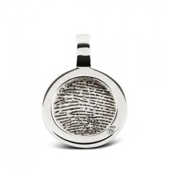 zilver-vingerafdruk-hanger-rond-zirkonia-only-laser_sy-403-s_seeyou-memorial-jewelry_304_geboortesieraden