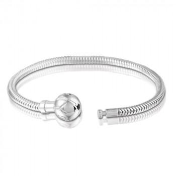 zilveren-armband-voor-bedels_sy-811-812-813-s_seeyou-memorial-jewelry_331_geboortesieraden