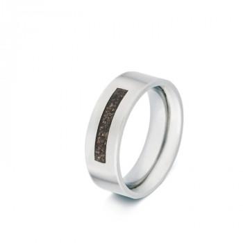 zilveren-ring-n-ruimte-breed_sy-rs-006-s_seeyou-memorial-jewelry_434_geboortesieraden