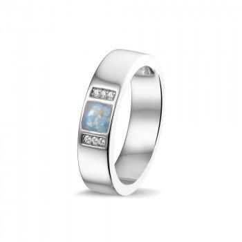 zilveren-ring-in-ruimte-vierkant-zirkonia_sy-rg-037_seeyou-memorial-jewelry_429_geboortesieraden