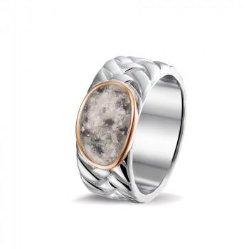 zilveren-ring-rosegoud-royals_sy-ror-008-r_seeyou-memorial-jewelry_513_geboortesieraden