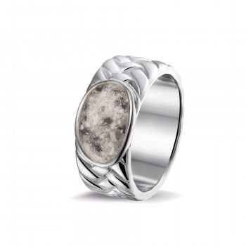 zilveren-ring-royals_sy-ror-008-s_seeyou-memorial-jewelry_495_geboortesieraden