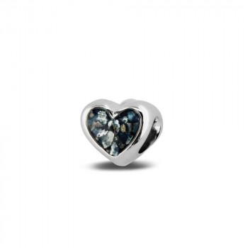 zilveren-bedel-charm-hart-glad-open-ruimte_sy-804-s_seeyou-memorial-jewelry_324_geboortesieraden