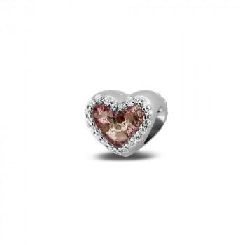 zilveren-bedel-charm-hart-met-zirkonia_sy-803-s_seeyou-memorial-jewelry_323_geboortesieraden