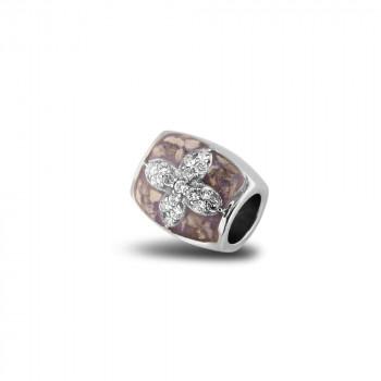 zilveren-bedel-charm-rechthoek-met-kruis-zirkonia_sy-802-s_seeyou-memorial-jewelry_322_geboortesieraden