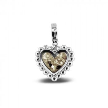 zilveren-bedel-hart-bol_sy-809-s_seeyou-memorial-jewelry_329_geboortesieraden
