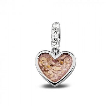 zilveren-bedel-hart-glad-zirkonia-oog_sy-807-s_seeyou-memorial-jewelry_327_geboortesieraden