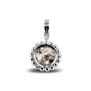 zilveren-bedel-rond-bol_sy-808-s_seeyou-memorial-jewelry_328_geboortesieraden