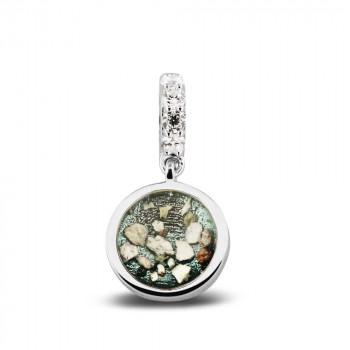 zilveren-bedel-rond-glad-zirkonia-oog_sy-810-s_seeyou-memorial-jewelry_330_geboortesieraden