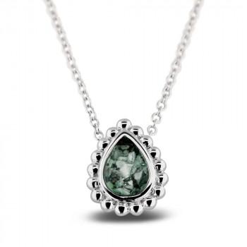 zilveren-hanger-druppel-bolletjes_sy-131-s_seeyou-memorial-jewelry_313_geboortesieraden