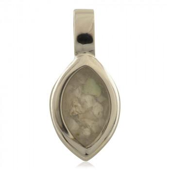 zilveren-hanger-marquise-glad_sy-135-s_seeyou-memorial-jewelry_317-2_geboortesieraden