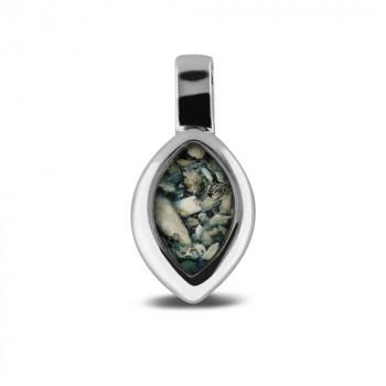 zilveren-hanger-marquise-glad_sy-135-s_seeyou-memorial-jewelry_317_geboortesieraden