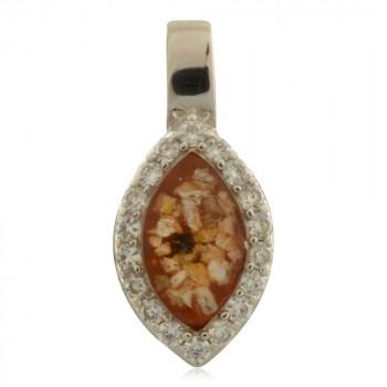 zilveren-hanger-marquise-zirkonia_sy-138-s_seeyou-memorial-jewelry_320-2_geboortesieraden