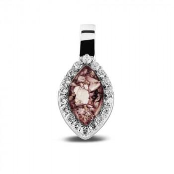 zilveren-hanger-marquise-zirkonia_sy-138-s_seeyou-memorial-jewelry_320_geboortesieraden