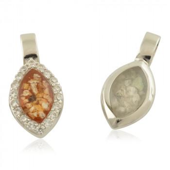 zilveren-hanger-marquise_sy-135-s-138-s_seeyou-memorial-jewelry_317-320_geboortesieraden