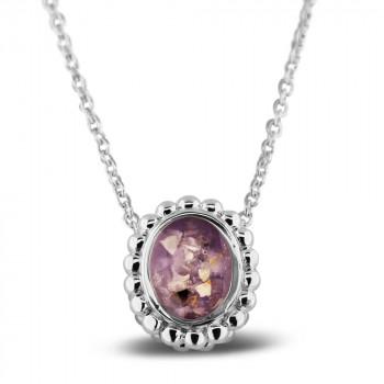 zilveren-hanger-ovaal-bolletjes_sy-131-s_seeyou-memorial-jewelry_314_geboortesieraden