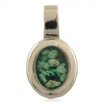 zilveren-hanger-ovaal-glad_sy-134-s_seeyou-memorial-jewelry_316-2_geboortesieraden