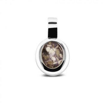 zilveren-hanger-ovaal-glad_sy-134-s_seeyou-memorial-jewelry_316_geboortesieraden