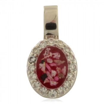 zilveren-hanger-ovaal-zirkonia_sy-137-s_seeyou-memorial-jewelry_319-2_geboortesieraden