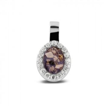 zilveren-hanger-ovaal-zirkonia_sy-137-s_seeyou-memorial-jewelry_319_geboortesieraden