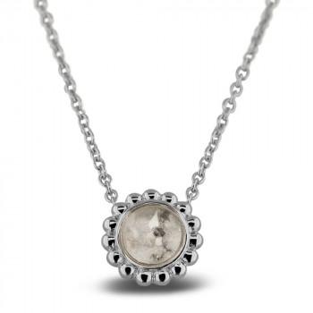 zilveren-hanger-rond-bolletjes_sy-130-s_seeyou-memorial-jewelry_312_geboortesieraden