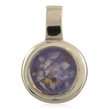 zilveren-hanger-rond-glad_sy-133-s_seeyou-memorial-jewelry_315-2_geboortesieraden