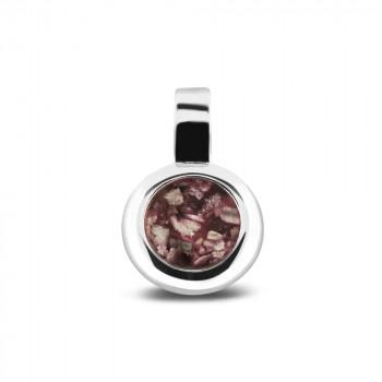 zilveren-hanger-rond-glad_sy-133-s_seeyou-memorial-jewelry_315_geboortesieraden