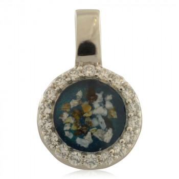 zilveren-hanger-rond-zirkonia_sy-136-s_seeyou-memorial-jewelry_318_geboortesieraden