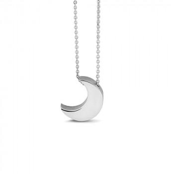 zilveren-ketting-mini-hanger-maan_sy-703_seeyou-memorial-jewelry_387_geboortesieraden