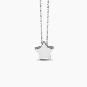 zilveren-ketting-mini-hanger-ster_sy-702-s_seeyou-memorial-jewelry_385_geboortesieraden