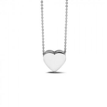 zilveren-ketting-mini-hanger-hart_sy-701-s_seeyou-memorial-jewelry_383_geboortesieraden
