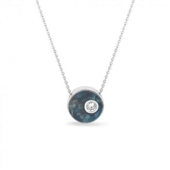 zilveren-ketting-mini-hanger-rond-zirkonia_sy-709_seeyou-memorial-jewelry_391_geboortesieraden