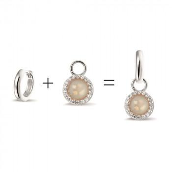 zilveren-oorbellen-rond-zirkonia_sy-300_seeyou-memorial-jewelry_compilatie-1_geboortesieraden