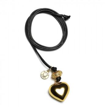 babybell-basic-hart-goudkleur-zwart-koord_pm-244_proudmama_geboortesieraden_006