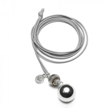 babybell-basic-rond-bal-zilverkleur-grijs-koord_pm-395_proudmama_geboortesieraden_003