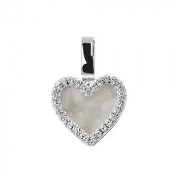 zilver-hanger-hart-witte-zirkonia_sy-139-s_seeyou-memorial-jewelry_590