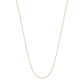 gouden-anker-collier-0.8mm-42-43-44_jf-cube-collier_justfranky-975