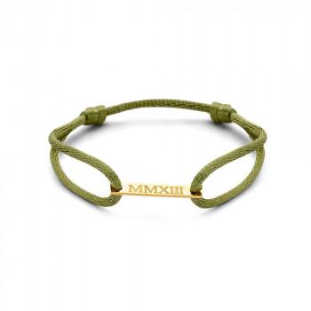 gouden-bar-armband-satijn-koord-met-gravure-jf-bar-armband-satijn_justfranky-984-2