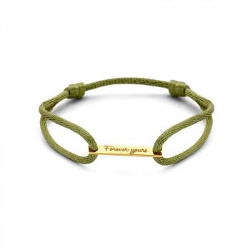 gouden-bar-armband-satijn-koord-met-gravure-jf-bar-armband-satijn_justfranky-984