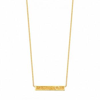 gouden-bar-met-gravure-vingerafdruk-hart_jf-bar-collier_justfranky-983