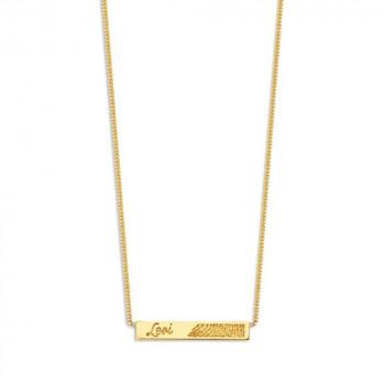 gouden-bar-met-gravure-vingerafdruk_jf-bar-collier_justfranky-982