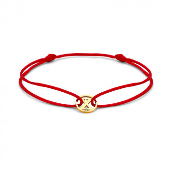gouden-charm-letter-1-satijnen-koord_jf-charm-letter-koord_justfranky-1066-2
